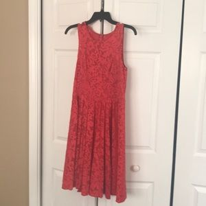 Tracy Reese dress.  Worn once.  Like new.